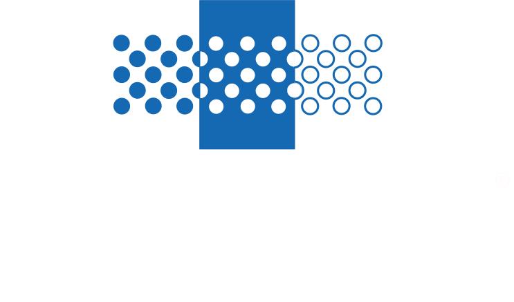 Biozone Aircare